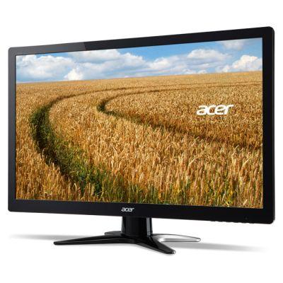 Монитор Acer G226HQLHbd UM.WG6EE.H02