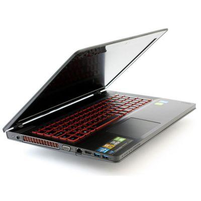 Ноутбук Lenovo IdeaPad Y510p 59365885 (59-365885)