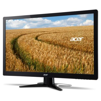 Монитор Acer G236HLBbid UM.VG6EE.B02