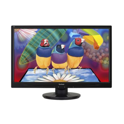 ������� ViewSonic VA2746-LED