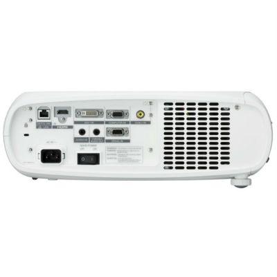 �������� Panasonic PT-RW330E