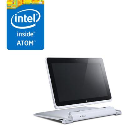 ������� Acer Iconia Tab W510 32Gb dock NT.L0MER.003