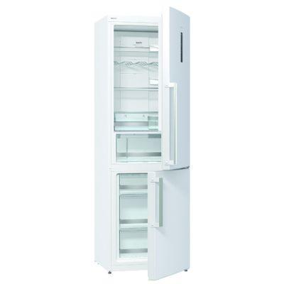 Холодильник Gorenje NRK 6191 JW