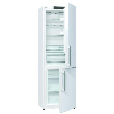 Холодильник Gorenje RK 6191 KW