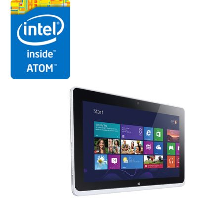 Планшет Acer Iconia Tab W511 64Gb 3G NT.L0LER.001