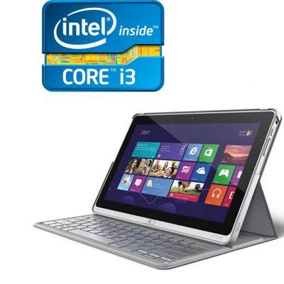 Ультрабук Acer Aspire P3-171 NX.M8NER.002