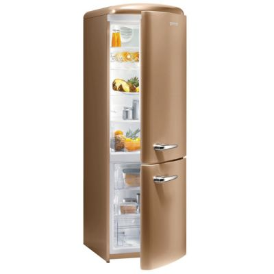 Холодильник Gorenje RK 60359 OCO
