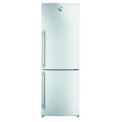 Холодильник Gorenje RK 68 SYW2