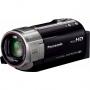 Видеокамера Panasonic HC-V720M Black HC-V720MEE-K