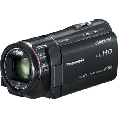 ����������� Panasonic HC-X920 HC-X920EEK
