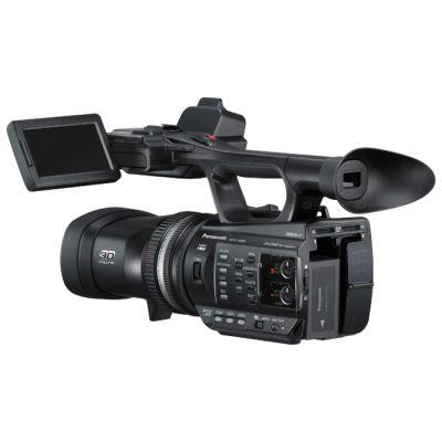 ����������� Panasonic HDC-Z10000 HDC-Z10000E