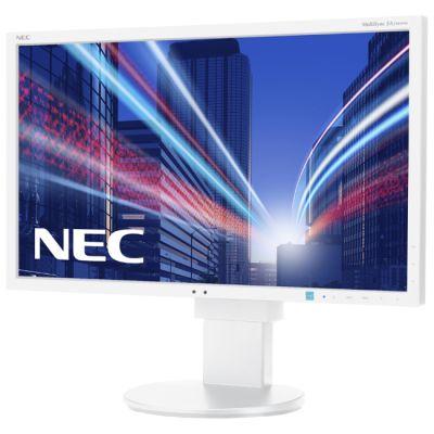 ������� Nec MultiSync EA234WMI SL/WH