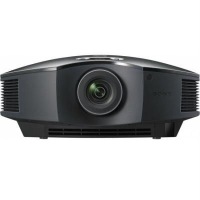 Проектор Sony VPL-HW55ES