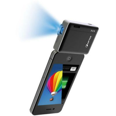 �������� Aiptek MobileCinema i20 for iPhone 3GS/4/4S