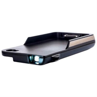 �������� Aiptek MobileCinema i50S for iPhone 4/4S