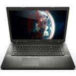 ������� Lenovo IdeaPad G700 59387364