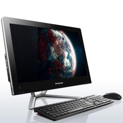 Моноблок Lenovo IdeaCentre C440 57316085 (57316085)