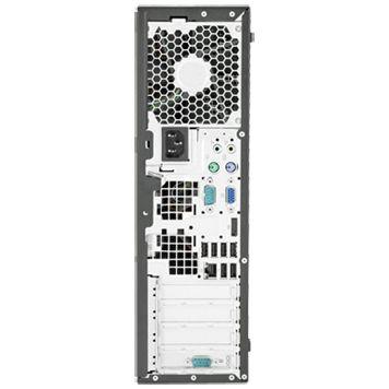 ���������� ��������� HP Compaq Pro 6300 SFF E4Z22EA