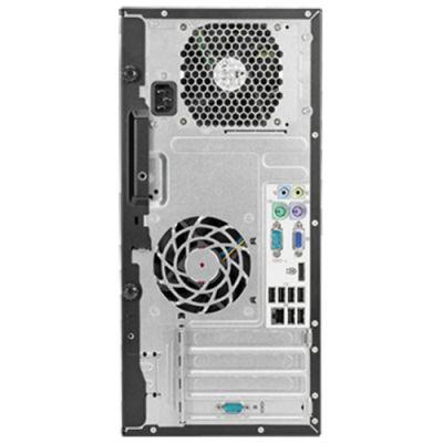 ���������� ��������� HP Compaq Pro 6300 Microtower E4Z23EA