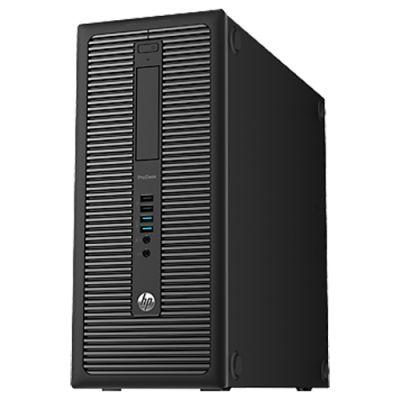 ���������� ��������� HP ProDesk 600 G1 Tower H5U18EA