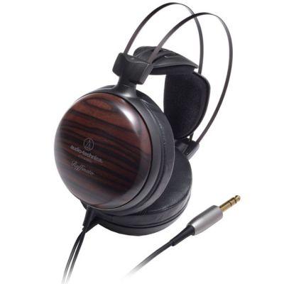 �������� Audio-Technica ATH-W5000