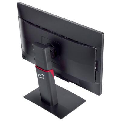Монитор Fujitsu B24T-7 led S26361-K1454-V160