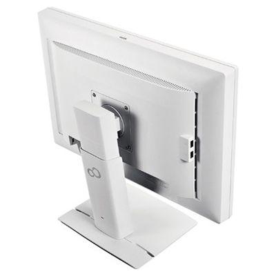 Монитор Fujitsu B24W-6 led S26361-K1427-V140