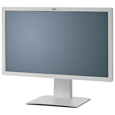 Монитор Fujitsu P27T-7 ips S26361-K1442-V140