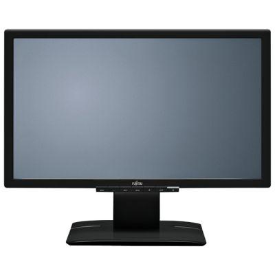 Монитор Fujitsu P23T-6 FPR 3D S26361-K1433-V170