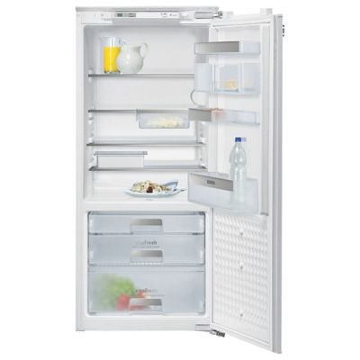 Встраиваемый холодильник Siemens KI26FA50