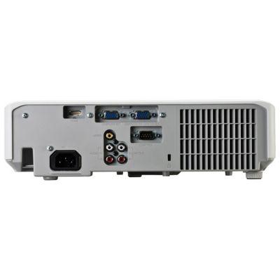 �������� Hitachi CP-EX250