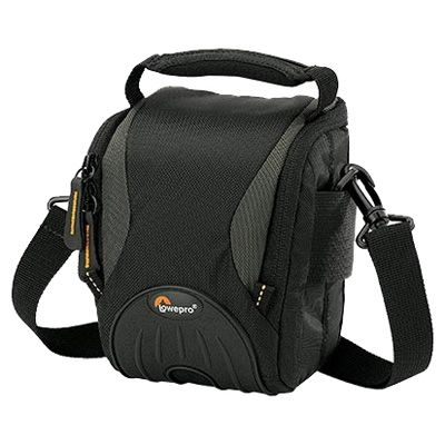 ��������� Lowepro Apex 100 AW �����-����� [LP34992-0RU]