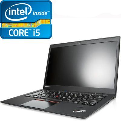 Ультрабук Lenovo ThinkPad X1 Carbon N3K7SRT