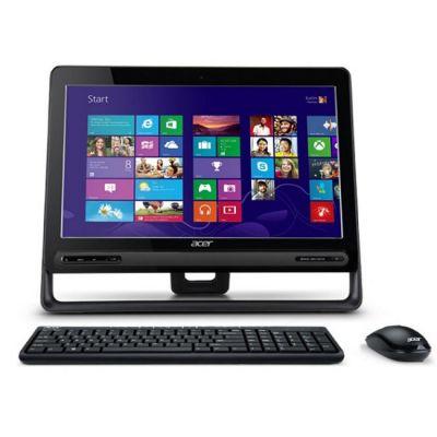 Моноблок Acer Aspire Z3-605t DQ.SQ1ER.001