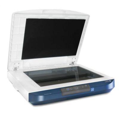 ������ Xerox DocuMate 4700 100N02873