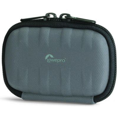 ��������� Lowepro Santiago 10 ����� [LP36262-0RU]