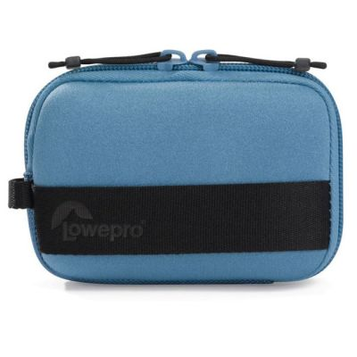 ��������� Lowepro Seville 20 ������� [LP36249-0RU]
