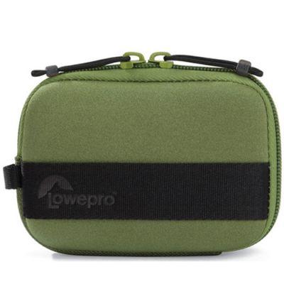 Фотосумка Lowepro Seville 20 зеленый [LP36245-0RU]
