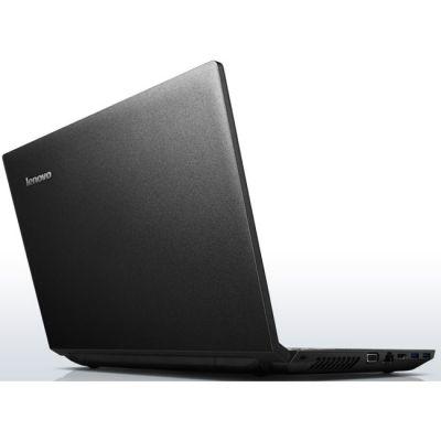 Ноутбук Lenovo IdeaPad B590 59381381