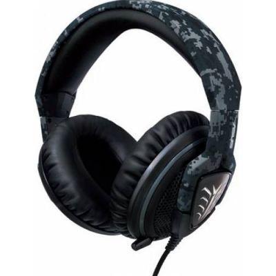 Наушники с микрофоном ASUS ROG Echelon Gaming Headset (Military version)