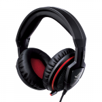 �������� � ���������� ASUS ROG ORION Gaming Headset 90-YAHI8110-UA00