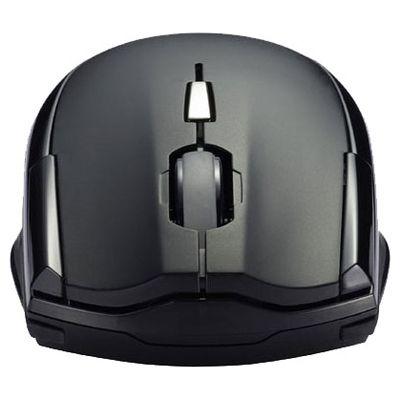 ���� ������������ ASUS WX470 Laser Black USB 90-XB3800MU00000