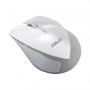 ���� ������������ ASUS WT465 Cordless White 1600 dpi 90XB0090-BMU010