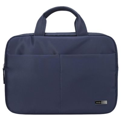 "����� ASUS Terra Mini Carry Bag 12"" (�����) 90-XB1F00BA00080"