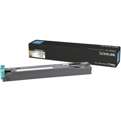 Lexmark Контейнер для отработанного тонера C950 (C950X76G)