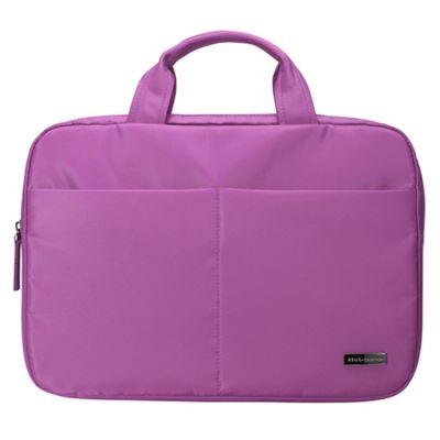 """����� ASUS Terra Mini Carry Bag 12"""" (�������) 90-XB1F00BA00090"""