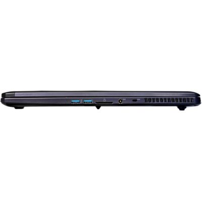 Ноутбук MSI GS70 2OD-016
