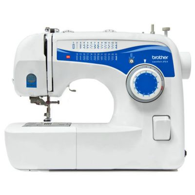 ������� ������ Brother Comfort 25A