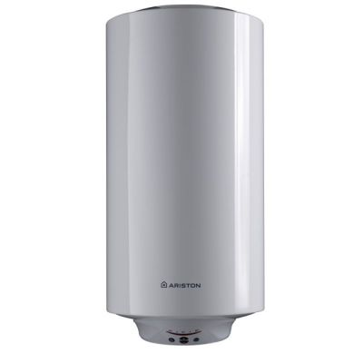 Водонагреватель Ariston ABS PRO ECO INOX PW 30V Slim