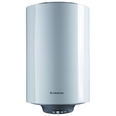 ��������������� Ariston ABS PRO ECO INOX PW 50V